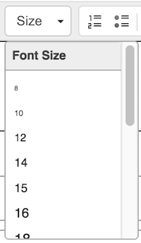 font_size.png
