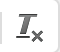 Screen_Shot_2019-03-28_at_14.01.56.png